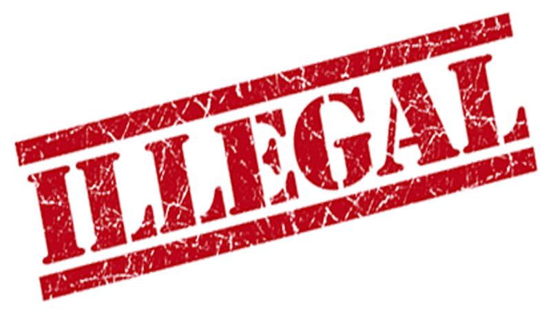 bwin legalny czy nie