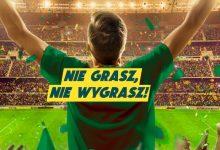 Photo of Betfan to najlepszy bukmacher online w Polsce?
