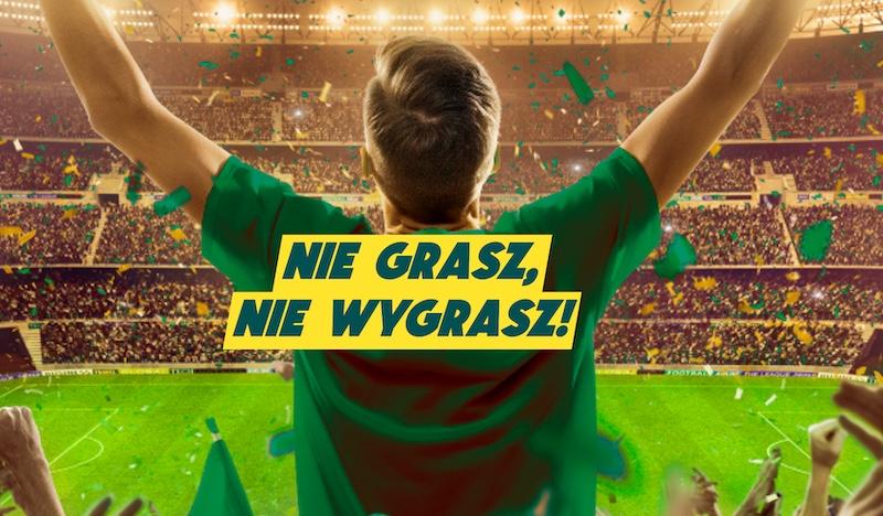 polski bukmacher betfan opnie oferta zakładów